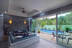 Foto 2 Ferienwohnung in Phuket