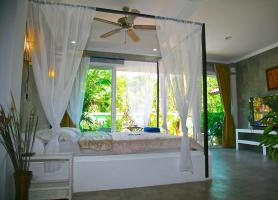 Foto 3 Ferienwohnung in Phuket