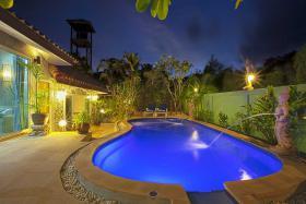 Foto 5 Ferienwohnung in Phuket