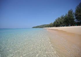 Foto 7 Ferienwohnung in Phuket
