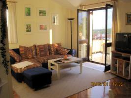 Ferienwohnung in Porec zu verkaufen