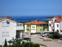 Foto 3 Ferienwohnung in Porec zu verkaufen