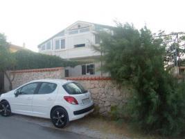 Ferienwohnung in Ražanac bei Zadar bis zu 6 Personen 350 m vom Kiesstrand