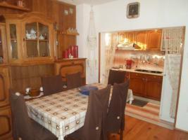 Foto 3 Ferienwohnung in Ražanac bei Zadar bis zu 6 Personen 350 m vom Kiesstrand
