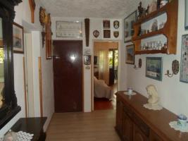 Foto 4 Ferienwohnung in Ražanac bei Zadar bis zu 6 Personen 350 m vom Kiesstrand