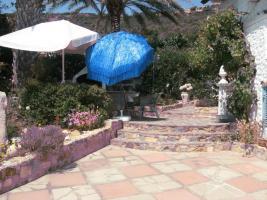 Foto 2 Ferienwohnung auf Sardinien Costa Rei