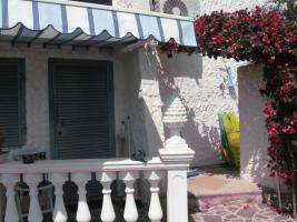 Foto 3 Ferienwohnung auf Sardinien Costa Rei