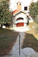 Foto 6 Ferienwohnung in Sukošan bei Zadar