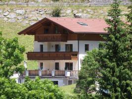 Foto 2 Ferienwohnung in Tirol / Lechtal