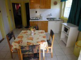 Foto 6 Ferienwohnung UNGARN Siofok am Balaton Woche ab € 280