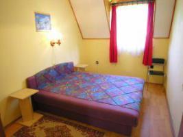 Foto 8 Ferienwohnung UNGARN Siofok am Balaton Woche ab € 280