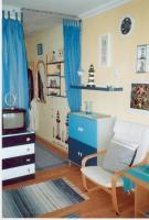 Ferienwohnung in UNGARN / Plattensee - BALATONLELLE zu verkaufen