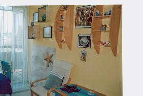 Foto 3 Ferienwohnung in UNGARN / Plattensee - BALATONLELLE zu verkaufen