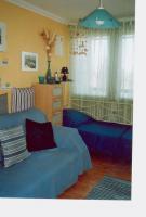 Foto 4 Ferienwohnung in UNGARN / Plattensee - BALATONLELLE zu verkaufen