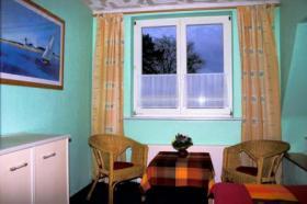 Foto 6 Ferienwohnung USEDOM HERINGSDORF Super-Preis ab 14,50 EUR/p.P. Last-Minute