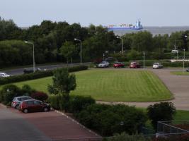 Foto 5 Ferienwohnung mit Wellnessbereich im Haus Trafalgar in Cuxhaven-Döse