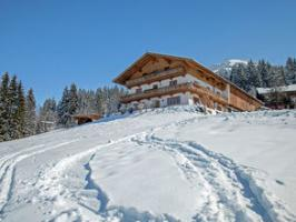 Ferienwohnung Westendorf Tirol 12 Personen