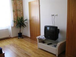 Foto 3 Ferienwohnung in Wien, auch als Zwischenmiete