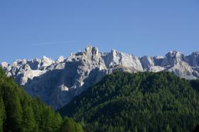 Foto 5 Ferienwohnung Wolkenstein Skiurlaub Südtirol Dolomiten