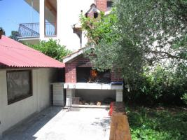 Foto 2 Ferienwohnung in Zadar - Borik, Dalmatien, 6 Personen
