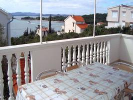 Foto 2 Ferienwohnung in Zdrelac auf der Insel Pasman in Zadarer Region bis 5 Personen