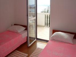 Foto 5 Ferienwohnung in Zdrelac auf der Insel Pasman in Zadarer Region bis 5 Personen