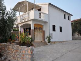 Foto 8 Ferienwohnung in Zdrelac auf der Insel Pasman in Zadarer Region bis 5 Personen