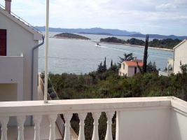 Foto 9 Ferienwohnung in Zdrelac auf der Insel Pasman in Zadarer Region bis 5 Personen