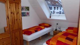 Foto 4 Ferienwohnung-am-Mandelbach im Saarland