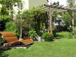 Foto 7 Ferienwohnung-am-Mandelbach im Saarland