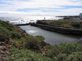 Foto 2 Ferienwohnung direkt am Meer gelegen