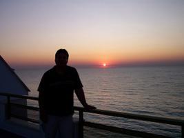 Foto 9 Ferienwohnung direkt am Strand in Cinarcik/ Istanbul, Türkei