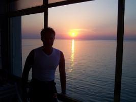 Foto 5 Ferienwohnung direkt am Strand in Cinarcik/ Istanbul, Türkei