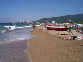 Foto 7 Ferienwohnung direkt am Strand in Cinarcik/ Istanbul, Türkei