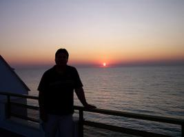 Foto 10 Ferienwohnung direkt am Strand in Cinarcik/ Istanbul, T�rkei