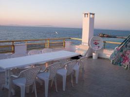Foto 11 Ferienwohnung direkt am Strand in Cinarcik/ Istanbul, Türkei