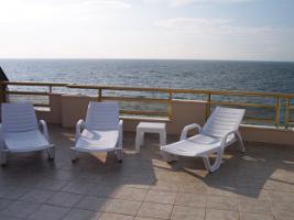 Foto 13 Ferienwohnung direkt am Strand in Cinarcik/ Istanbul, Türkei