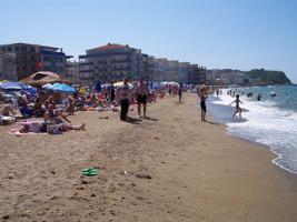 Foto 16 Ferienwohnung direkt am Strand in Cinarcik/ Istanbul, Türkei