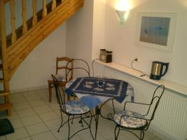 Foto 2 Ferienwohnung mit separatem Eingang