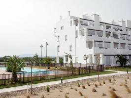 Foto 2 Ferienwohnung mit tollen Extras an der Costa Calida in Spanien