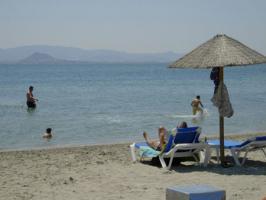 Foto 7 Ferienwohnung mit tollen Extras an der Costa Calida in Spanien