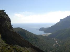 Foto 11 Ferienwohnung mit tollen Extras an der Costa Calida in Spanien