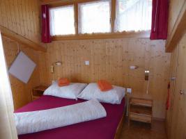Ferienwohnung zu vermieten im Wallis