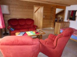 Foto 2 Ferienwohnung zu vermieten im Wallis
