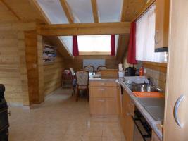 Foto 4 Ferienwohnung zu vermieten im Wallis