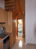 Foto 5 Ferienwohnung zu vermieten im Wallis