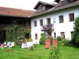 Ferienwohnung, Apartment  für Monteure Burghausen, Burgkirchen