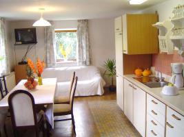 Foto 2 Ferienwohnung, Apartment  für Monteure Burghausen, Burgkirchen