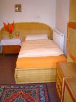 Foto 4 Ferienwohnung, Apartment  für Monteure Burghausen, Burgkirchen