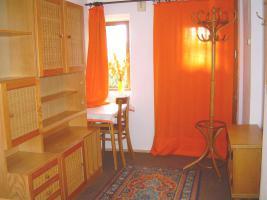 Foto 5 Ferienwohnung, Apartment  für Monteure Burghausen, Burgkirchen